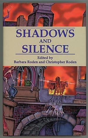 Shadows and Silence: Barbara & Christopher