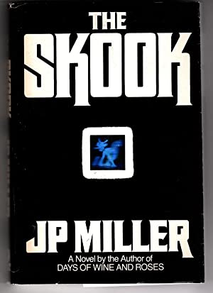 The Skook by J.P.Miller