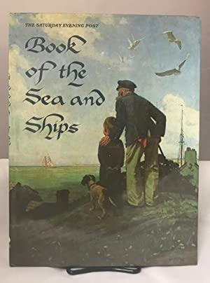 The Saturday Evening Post Book of the