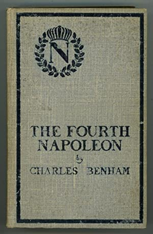 The Fourth Napoleon by Charles Benham