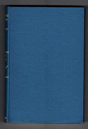 Stepping Stones by Valentine (First Edition) Ward Lock File Copy