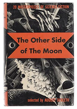 The Other Side of the Moon by