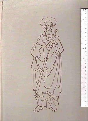 Sacrosanctum Oecumenicum Concilium Vaticanum II: Constitutiones, Decreta, Declarationes