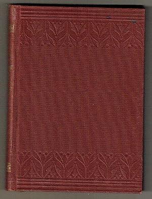Der Rattensänger von Hameln, Eine Adventiure: Wolff, Julius
