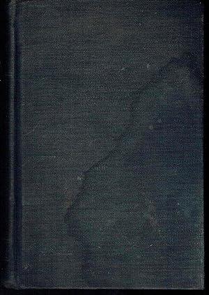 Die Vollstandigen Werke Menno Simon's, ubersetzt aus der Originalsprache, dem Hollandischen.: ...