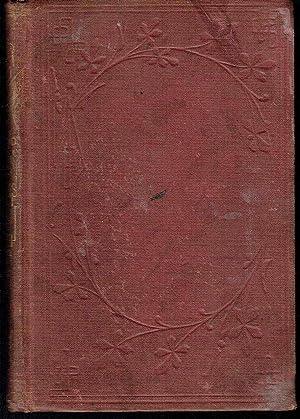 Twenty Stories and Twenty Poems for Little Children: Parker, Mrs. C.E.R.