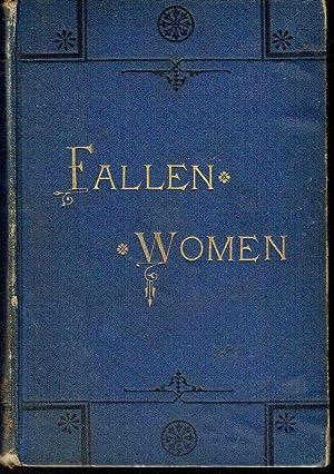 Fallen Women: Long, Mason