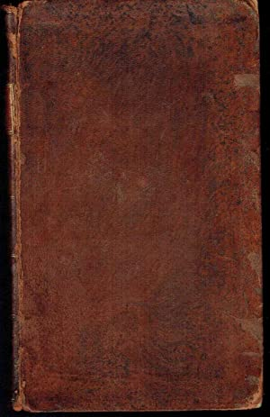 Treatise on the Police of London, Containing a Detail of the Various Crimes and Misdemeanors by ...
