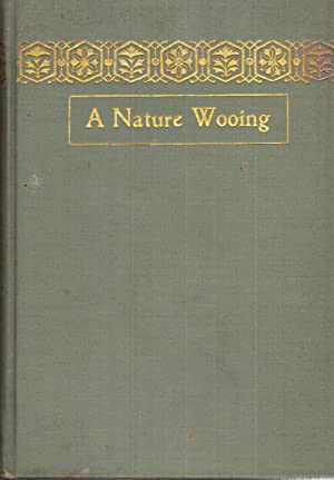 A Nature Wooing at Ormond by the Sea: Blatchley, W.S.