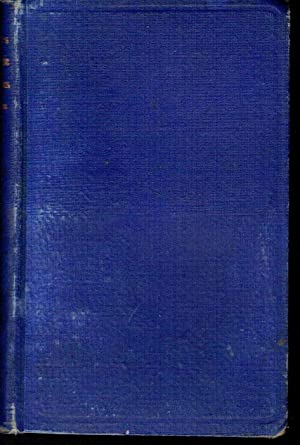 Obstetric Aphorisms for the Use of Students Commencing Midwifery Practice, Second American from the...
