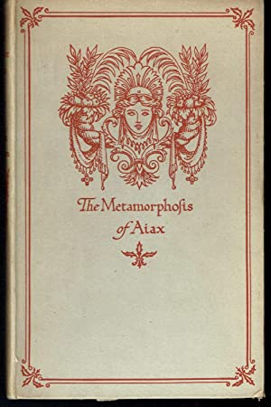 The Metamorphosis of Aiax, a New Discourse of a Stale Subject by Sir John Harington, with an ...