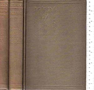 The Works of George Eliot, in Twelve Volumes: Eliot, George