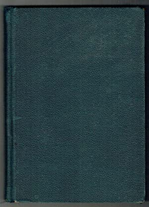 Farr's City Directory of the Inhabitants, Institutions, Manufacturing Enterprises, and ...
