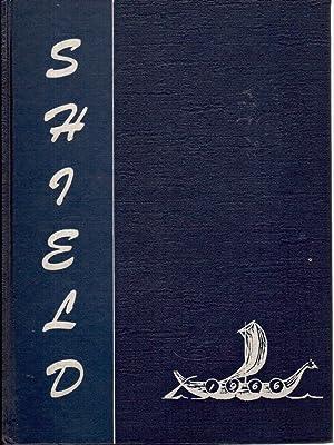 Northfield High School Shield Yearbook, Volume IV, 1965-66: Keffaber, Kristine et al. (Eds.)