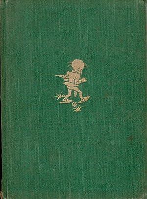 The Adventures of Mr. Pipweasel: Bohatta-Morpurgo, Ida