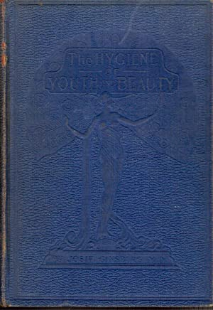 The Hygiene of Youth and Beauty: Ginsburg, Josif