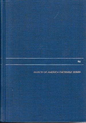 Cattle Trade of the West and Southwest: McCoy, Joseph G.