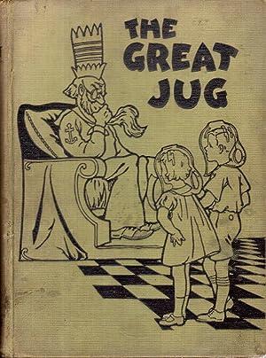 The Great Jug: Raphael, Arthur M.