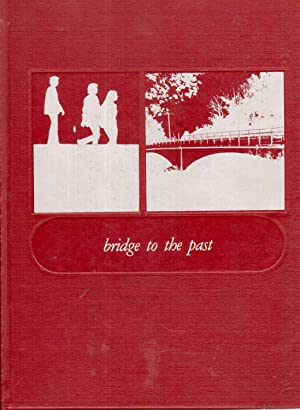 Hartford Highschool Alumni Book: A Bridge to the Past, 1918-1963: Hartford Alumni (Editors & ...