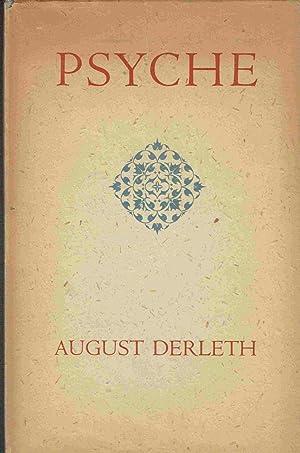 Psyche: Derleth, August