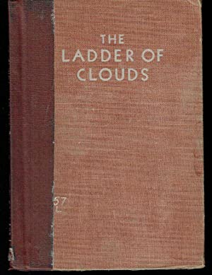 The Ladder of Clouds, Compiled by the