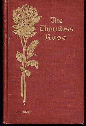 The Thornless Rose: Johnson, Lewis Warren