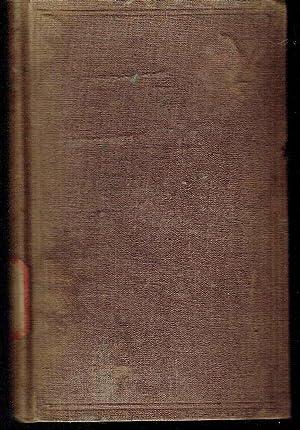 Hints on the Portable Evidence of Christianity: Gurney, Joseph John