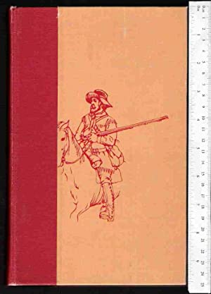 Christopher Gist's Journals, with Historical, Geographical and Ethnological Notes, and ...