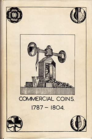 Commercial Coins, 1787-1804: Bell, R.C.