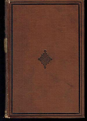 Forests and Forestry of Northern Russia and: Brown, John Croumbie