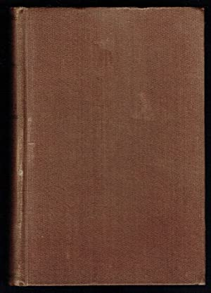 Looking Eighty Years Backward, and a History of Roaring Spring, Pa.: Bare, D.M.