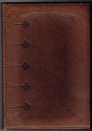 The Burton Holmes Lectures: Salesman's Sample: Holmes, Burton