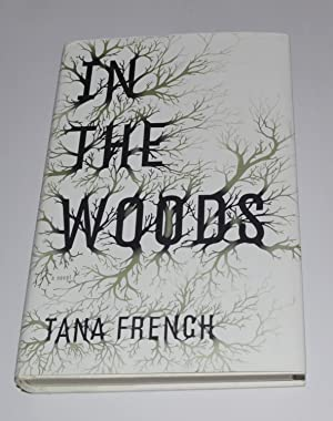 In the Woods: French, Tana