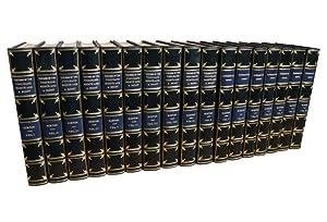 The Book of the Thousand Nights and: Richard Burton
