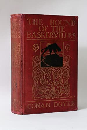 The Hound of the Baskervilles - Another: Arthur Conan Doyle