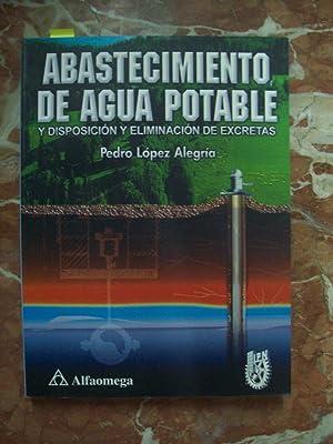 PEDRO LOPEZ ALEGRIA PDF DOWNLOAD