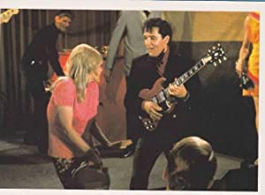 ELVIS PRESLEY IN EASY COME, EASY GO, PARAMOUNT, 1967. BRITISH FILM INSTITUTE. MAGNA BOOKS (Música...
