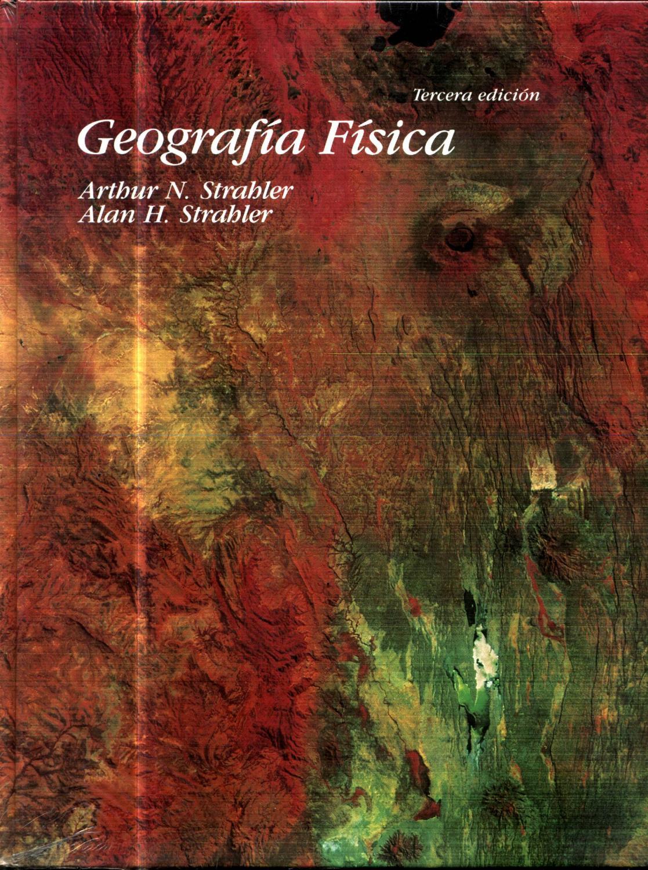 Geologia Fisica Arthur Strahler Pdf 11