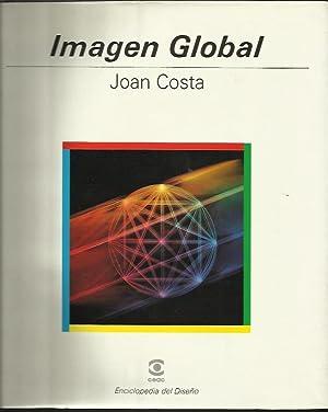 Imagen Global: Costa, Joan