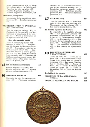 Nueva Historia Universal Marin: Marin Correa, Manuel