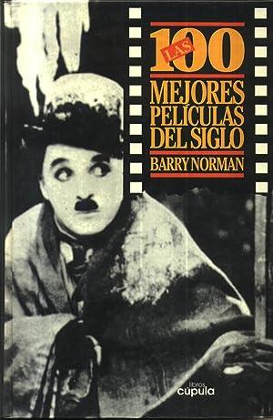 Las 100 Mejores Peliculas Del Siglo: Barry Norman