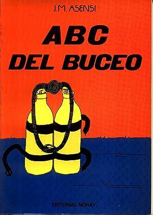 ABC del Buceo: ASENSI