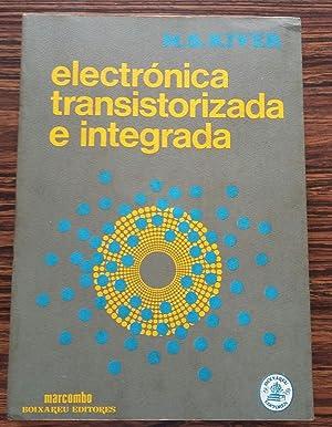 Electronica Transistorizada e Integrada: KIVER