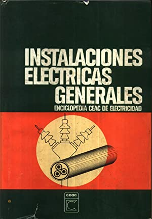 Instalaciones Electricas Generales: RAMIREZ