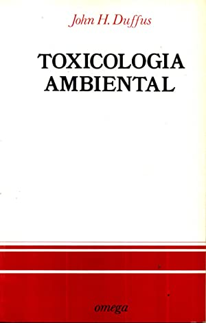 Toxicologia Ambiental: DUFFUS