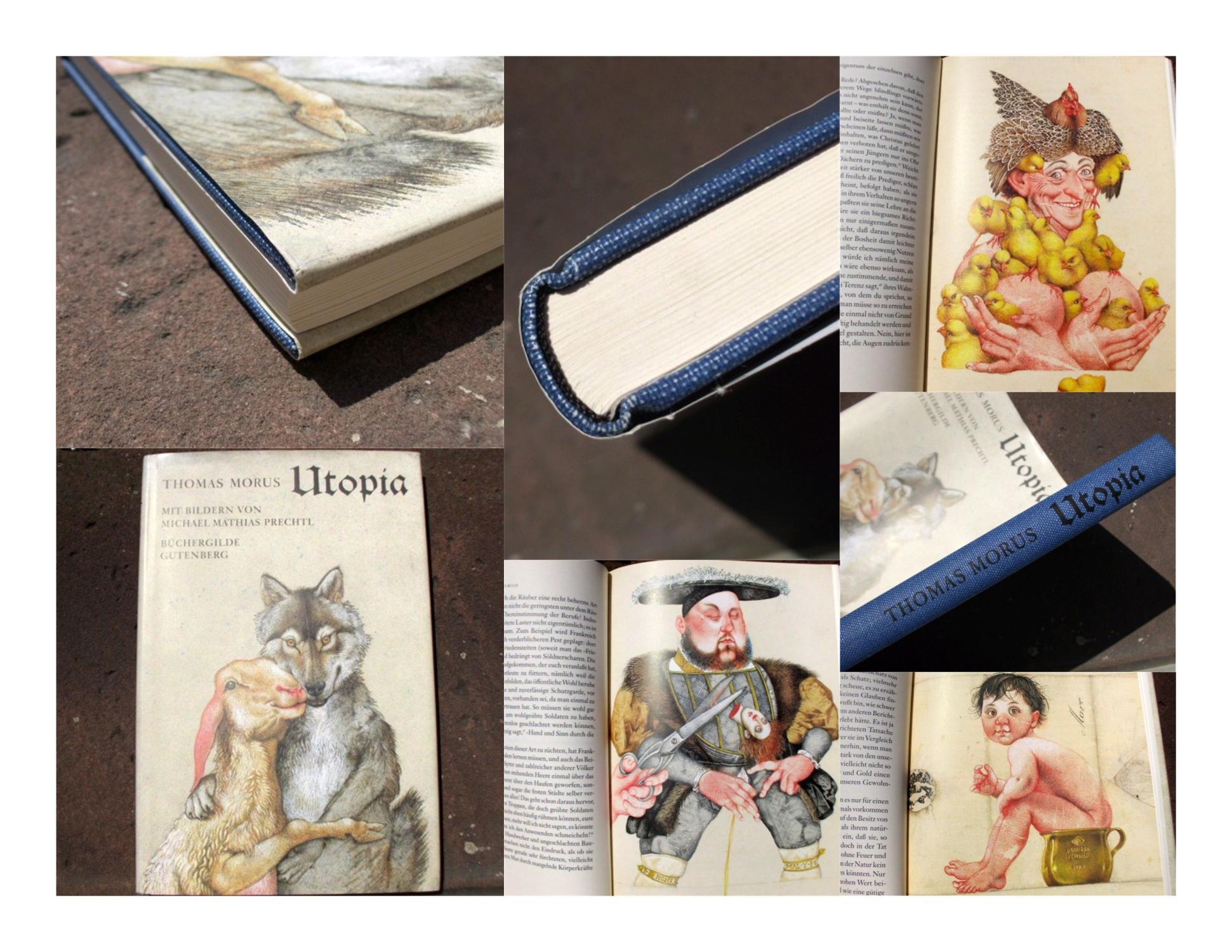 book современный
