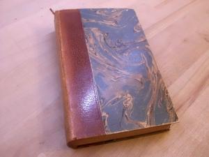 Chrestomathie Francaise du XIXe Siècle (Poètes).: Sensine, Henri