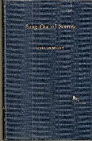 Of the Sorrow Songs