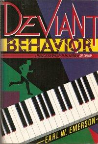 Deviant Behavior