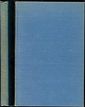 The Theory of Literary Kinds : Ancient: Donohue, James J.